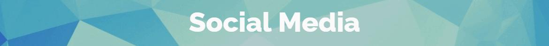 Antworte für Social-Media Verbindungen als Kommunikationsvorlagen