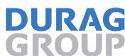 DURAG Group