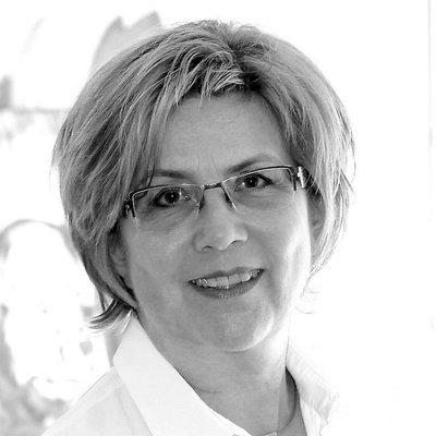 Gudrun Traumann