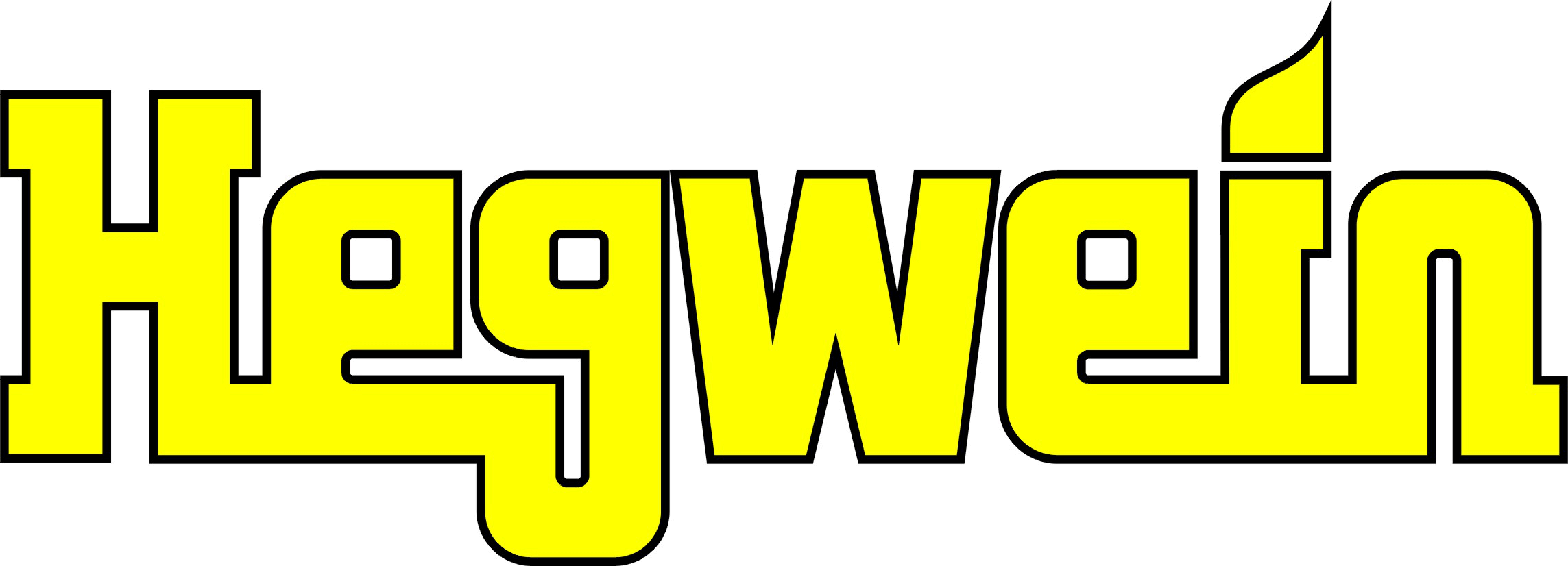 Hegwein