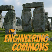 The Engineering Commons Logo